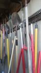20130706_tools