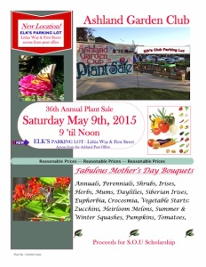 2015-Updated-Plant-Sale-Flyer
