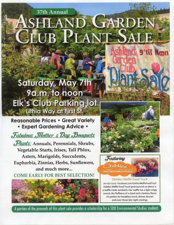 2016_Plant Sale Flyer003