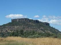 Table Rock.jpg