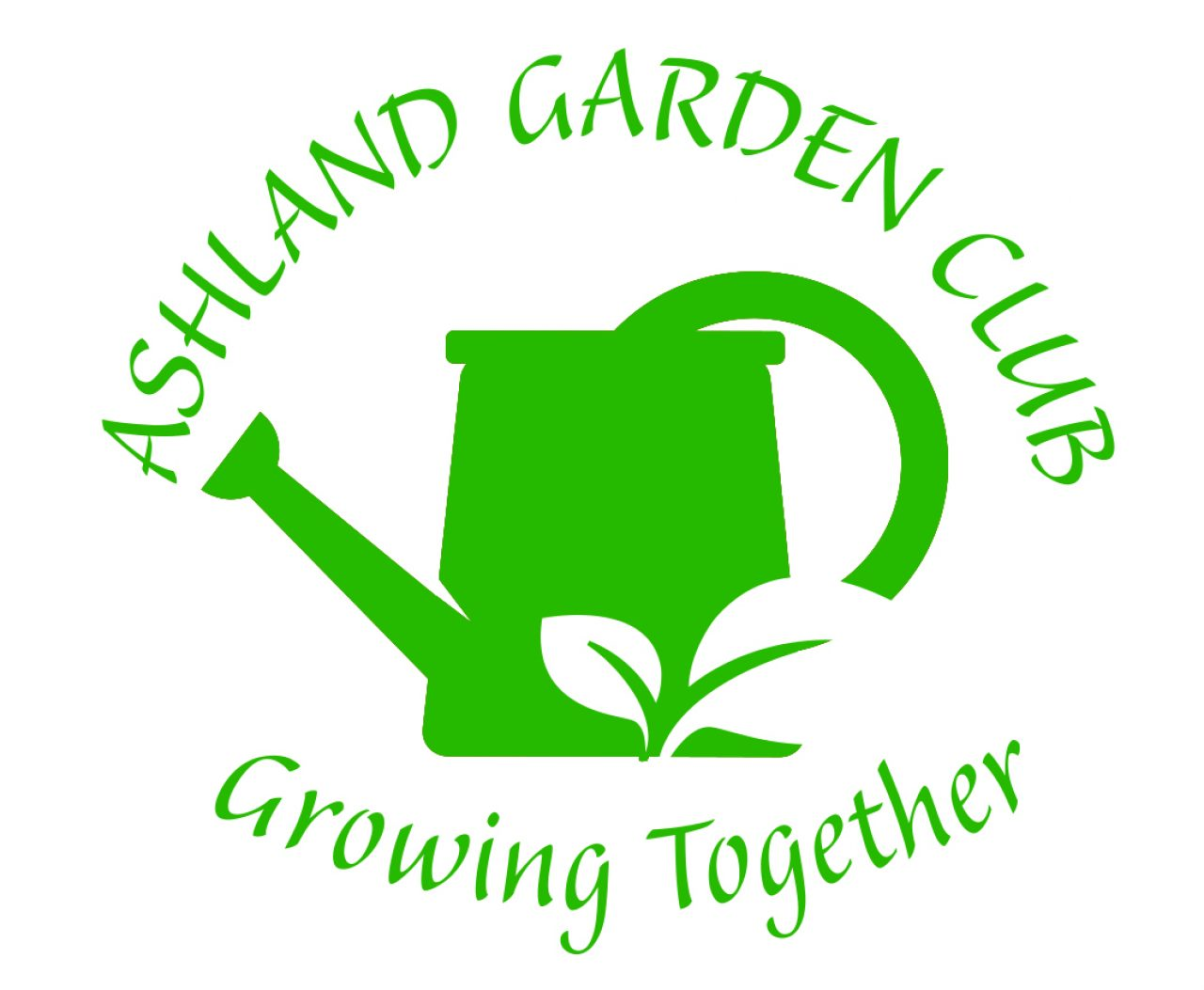 AGC Growing Together