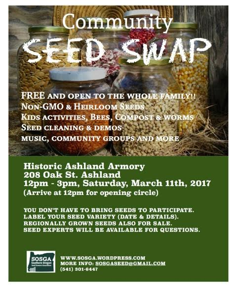 seed-swap-2017